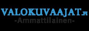Kuvauspalvelu Salopino - valokuvaajat.fi logo Kuvaus